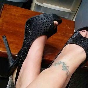 CANDIES Stilettos
